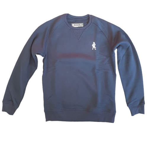 Sweater - Ritter navy