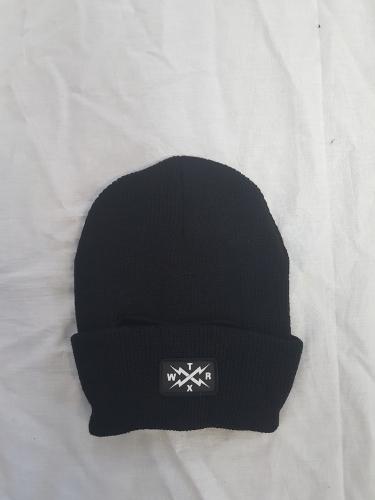 Balaclava Winter Hat