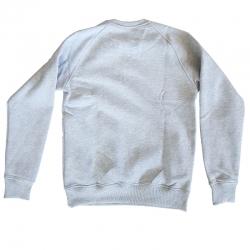 Sweater - Ritter grey