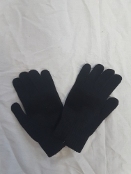 Fleece Gloves