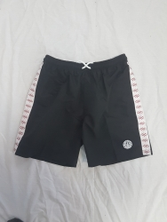 Swimming Shorts WTRX