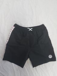 Swimming Shorts WTRX